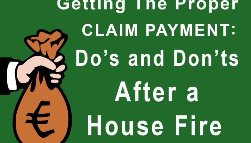 claim-payment
