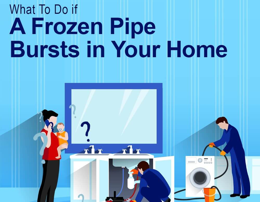 what-to-do-a-frozen-pipe-burst-in-your-home
