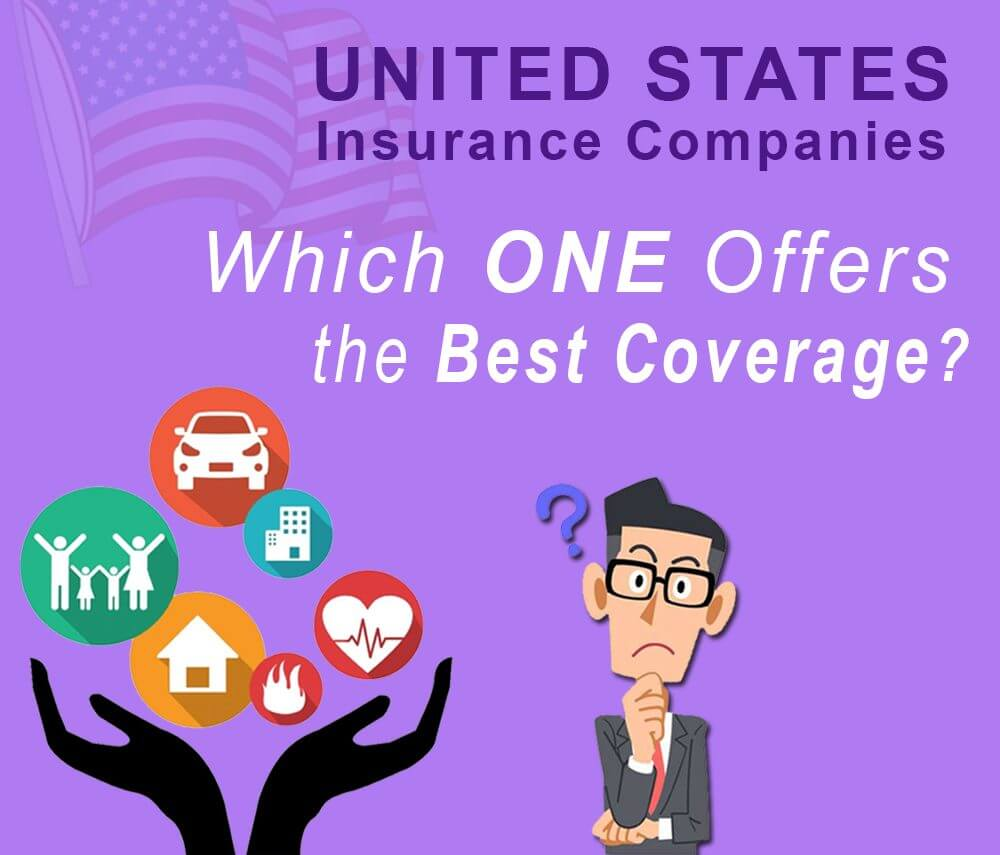 United States Insurance Companies