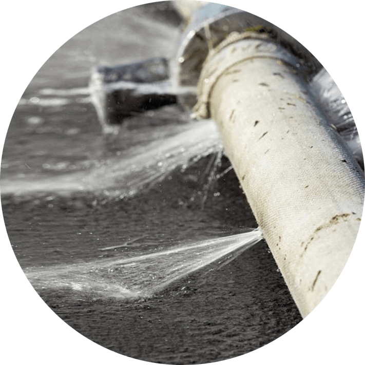 Learn More about Water Damage Water Damage